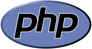 PHP 5.6.25