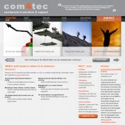 Com4tec
