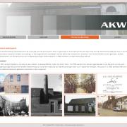 Administratiekantoor Waalwijk