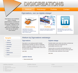 digicreations_2011