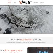 riolift